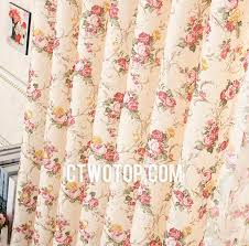 Rustic Curtains And Valances And Pink Rose Romantic Rustic Cheap Country Curtain Valances