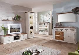 landhaus wohnzimmer sehr schöne landhaus stil wohnzimmer möbel möbelhaus dekoration