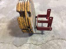 garden tractor wheel horse riding lawnmowers ebay