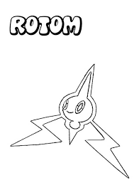 legendary pokemon coloring pictures free download