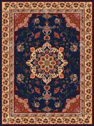 Oriental Rug Styles Exellent Rug Patterns Design On Decorating