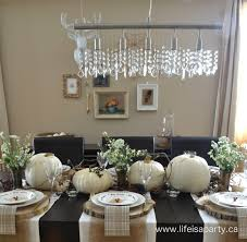 thanksgiving tablescapes pictures gorgeous dining table fall decor ideas for every special day in