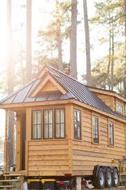 tumbleweed houses com linnas tiny house tiny house swoon tiny house design design a