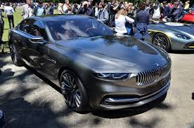 future bmw concept learn more about the future bmw 9 series concept if until now we