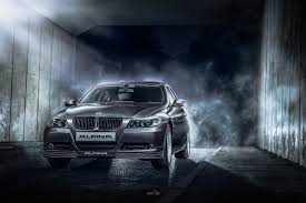 bmw commercial automotive photographer torque photography