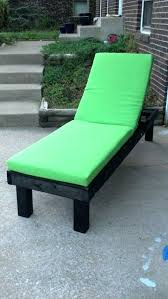 chaise lounge towels fitted patio chaise lounge towel cover set