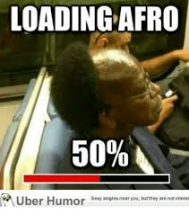 Sexy Monkey Meme - loading afro 500 uber humor sexy singles near you but they are not