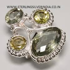 indian silver jewellery silver jewellery exporters india silver
