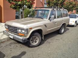 land cruiser africa stevescars com police auction cars for sale the toyota 1988