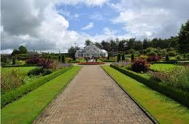 Botanic Garden Belfast by Screen Shot 2017 08 17 At 10 55 35 Png