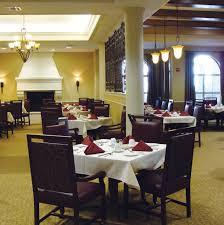 dining room tables san antonio franklin park sonterra in san antonio tx 78258