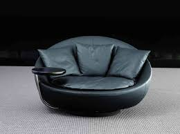 emejing round swivel sofa chair pictures home ideas design