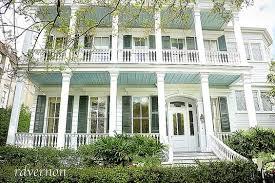 12 best haint blue images on pinterest blue ceilings blue porch