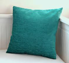 teal home decor davotanko home interior