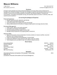 resume objective exles for accounting clerk descriptions in spanish clerical job description for resume