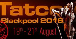 the 11th international london tattoo convention 2015
