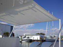 Sail Cloth Awnings Sail Cloth Awning U2014 Kelly Home Decor Ideas Sail Awnings