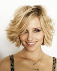 luxury cute hairstyles for medium hair ideas with cute hairstyles