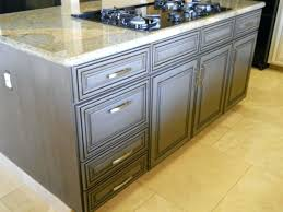 kitchen cabinet building materials kitchen cabinet construction materials tafifa club