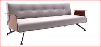 les meilleurs canap lits les meilleurs canapés lits 125573 canapé lit habitat 6222 canapé