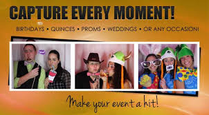 photo booth rental ma photo booth rental quincy ma archives pagina