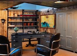 bureau loft industriel les bureaux style meuble de métier industriel loft de vincent