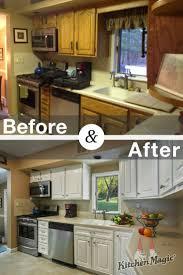 192 best kitchen transformations images on pinterest kitchen