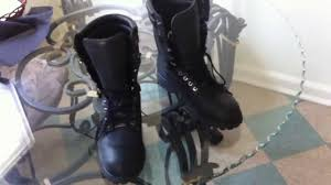 timberland boots black friday timberland iditarod super boots gore tex youtube