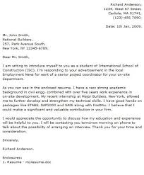 essay topics for college entrance university research paper