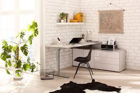 Schreibtisch Buche Massiv H Enverstellbar Maja Edjust Schreibtisch Höhenverstellbar Möbel Letz Ihr