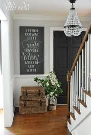 entry way decor home entryway ideas cozy and simple farmhouse entryway decor ideas 2