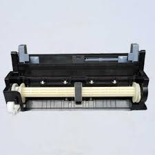 online buy wholesale epson roll from china epson roll wholesalers