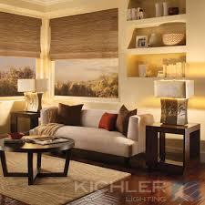 beautiful home interiors jefferson city mo beautiful home interiors jefferson city mo home ideas