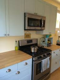 Install Ikea Kitchen Cabinets Custom Ikea Kitchen Cabinet Doors Painting Ikea Akurum Cabinets