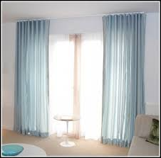 End Mount Curtain Rod Drapery Hardware Curtain Rods Continentalwindowfashions With