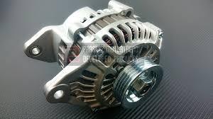 lexus sc300 alternator p2m alternator nissan r32 rb20det rb26dett