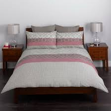 Where To Get Duvet Covers Where To Buy Duvet Covers Online Home Design Ideas