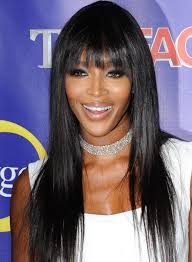 layered hairstyles with bangs and tuck behind the ears 50 straight layered hairstyles that are trending worldwide
