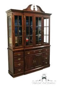small china cabinets and hutches small china cabinet small china cabinet house of designs small china