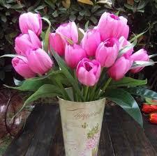 Flowers For Sale Best 25 Artificial Flowers For Sale Ideas On Pinterest