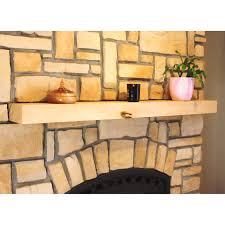 pictures of fireplace mantels stone fireplace mantels u materials