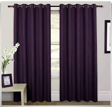 Curtains With Purple In Them Curtains With Purple In Them 100 Images Designer Bedroom