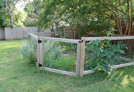 interesting brick and wood fence cost tags wood fence cost