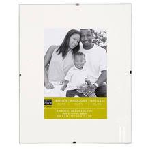 studio décor basics clip frame
