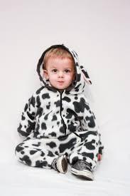Infant Dalmatian Halloween Costume Ponad 25 Najlepszych Pomysłów Na Pintereście Na Temat Dalmatian