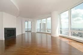 Apartments In Trump Tower Derrick Rose U0027s Trump Tower Condo Nba Mvp U0027s 2 8 Million New Pad