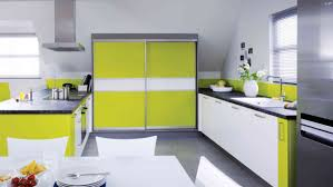 meuble cuisine vert meuble cuisine vert excellente cuisine japonaise meuble cuisine