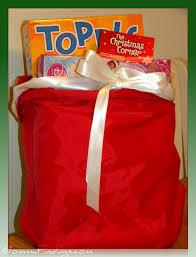 holiday preparation holiday cooking and gift giving at family dollar