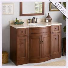 Used Bathroom Vanity Cabinets Attractive Bathroom Vanity Cabinet At Used Cabinets Best