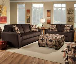 stunning casual living rooms contemporary home decorating ideas